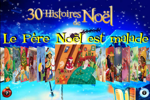 30-histoires-de-noel-ios