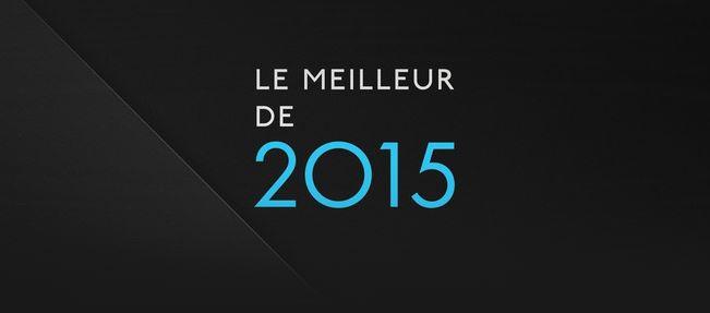 Apple-le-meilleur-de-2015