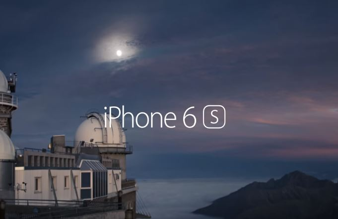 Apple-publicite-iphone-6s