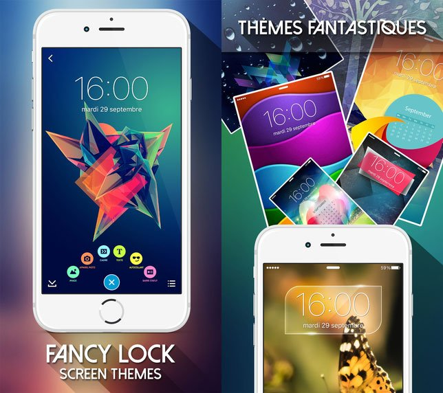 Fancy-Lock-Screen-Themes