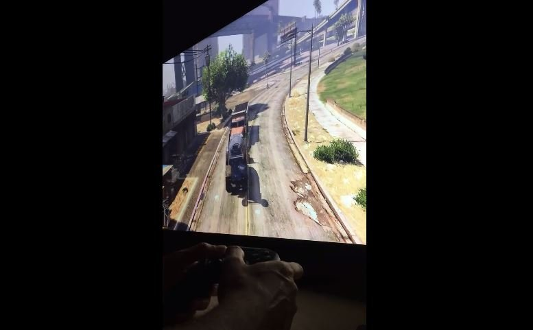 GTA-5-APPLE-TV-4