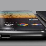 Galaxy S7 : la surcouche TouchWiz pourrait rivaliser avec iOS d'Apple