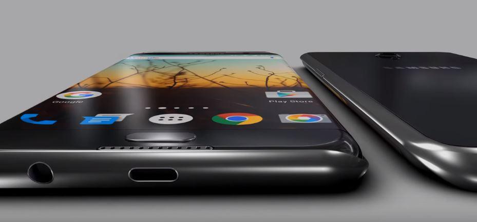 Galaxy-S7-Concept-Samsung