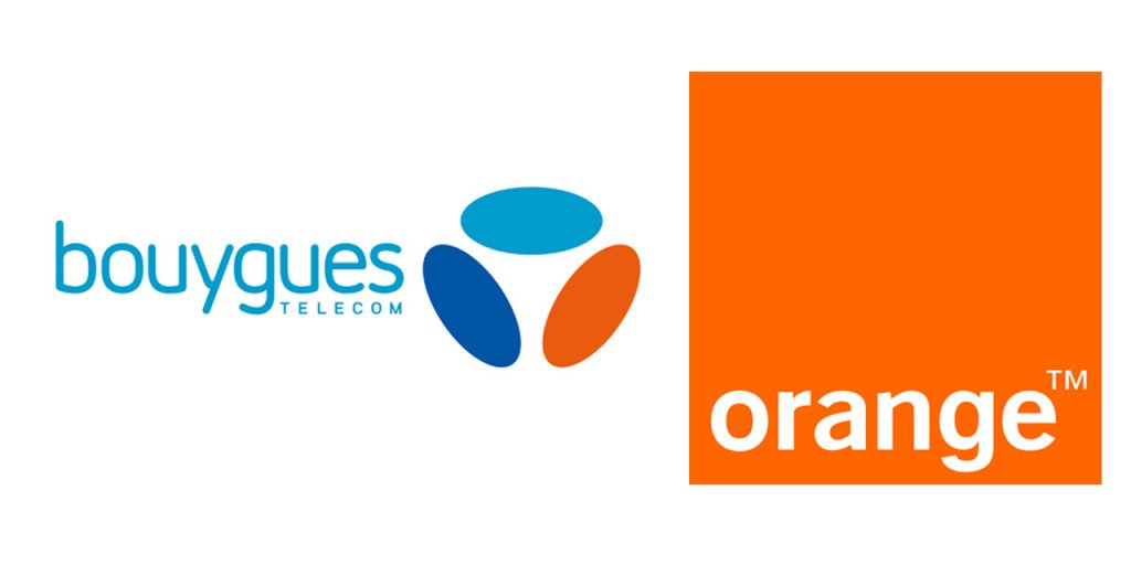 Orange-Bouygues