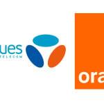 Orange ne va finalement pas racheter Bouygues Telecom