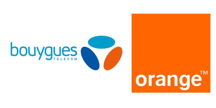 Le rachat de Bouygues Telecom par Orange bientôt officialisé ?
