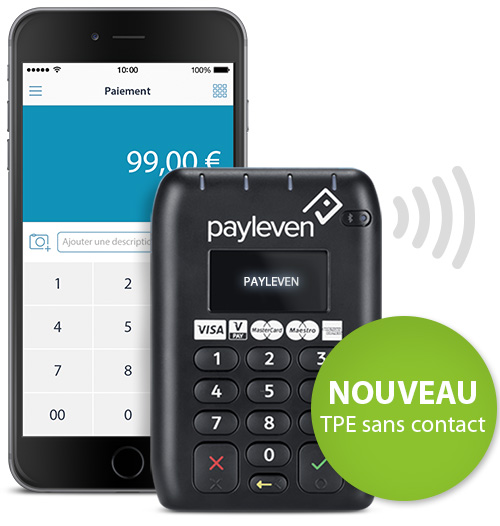 Payleven-Plus-NFC