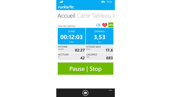 Runtastic-Pro-Windows