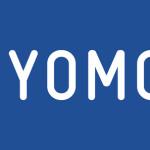 Yomoni, l'épargne nouvelle génération 100% en ligne