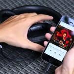 iPhone 7 : pas de prise jack pour les casques & écouteurs ?