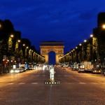 L'Apple Store des Champs-Élysées pourrait ouvrir dès 2016