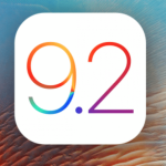 iOS 9.2.1 bêta 2 disponibles (développeurs & publique)