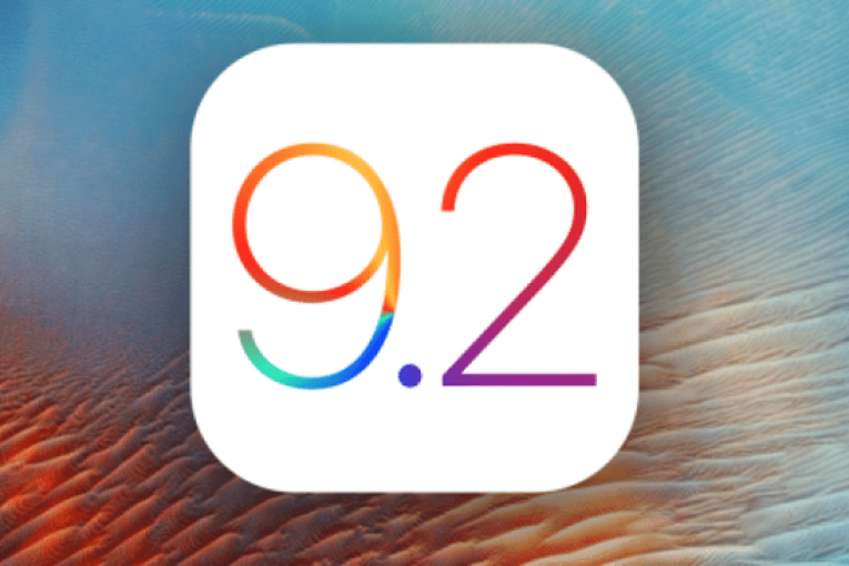 iOS-9.2-Apple