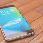 iPhone 7 : des fournisseurs déjà prêts pour la production