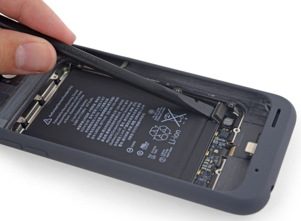 ifixit-apple-coque-batterie