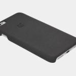 OnePlus sort une coque pour iPhone 6 & iPhone 6S