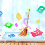 PhoneClean 4 nettoie votre iPhone, iPad & iPod Touch en profondeur