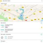 L'application SNCF enfin disponible sur iPad