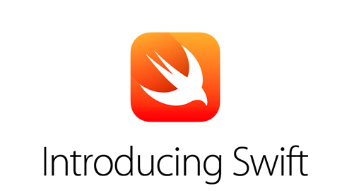 swift-Apple
