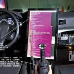 Insolite : le hacker GeoHot développe une voiture autonome en 1 mois