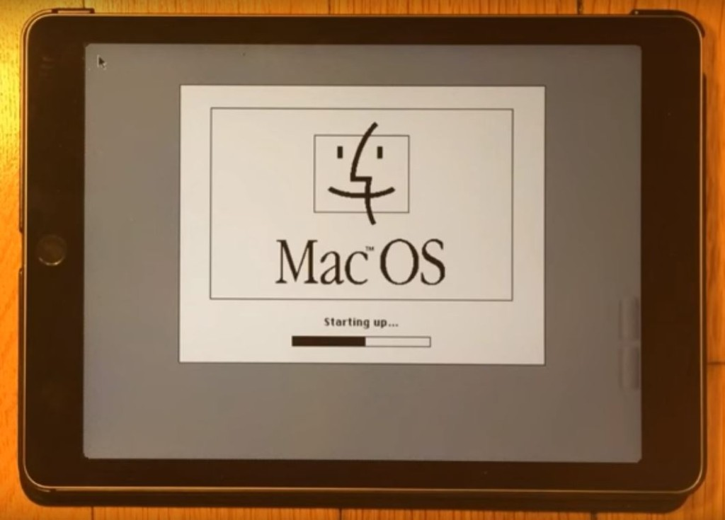 Mac-OS-iPad-Air-2