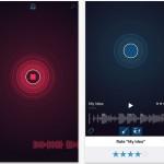 Mémo musical : la nouvelle application d'Apple pour les compositeurs