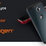 Mobilyos : une boutique de coques & accessoires iPhone 6/6S exclusifs