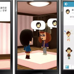 Miitomo : sortie du premier jeu mobile de Nintendo confirmée pour mars