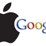 Google a payé 1 milliard de $ à Apple en 2014 pour rester le moteur de recherche d'iOS