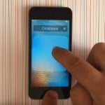 Astuce iOS 9 : cacher les icônes des applications iPhone & iPad