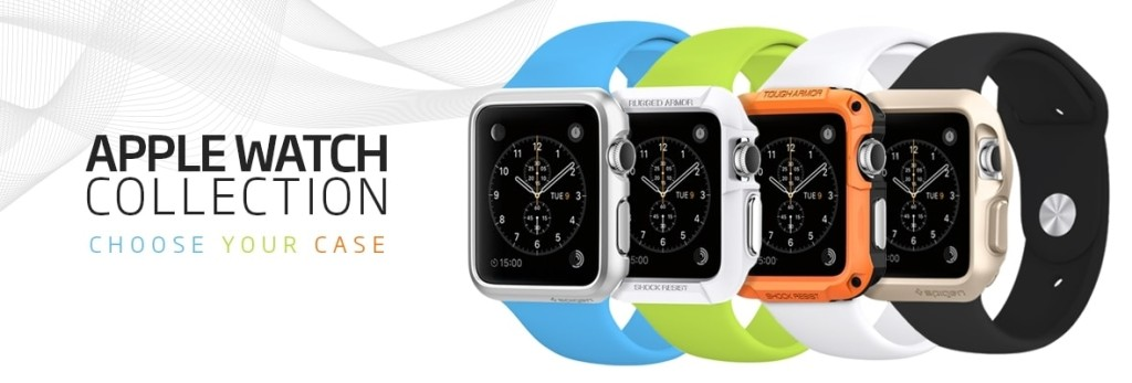 coque-apple-watch-spigen