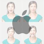 Apple rachète Emotient, un spécialiste des expressions faciales
