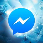 Facebook Messenger dépasse les 800 millions d'utilisateurs mensuels