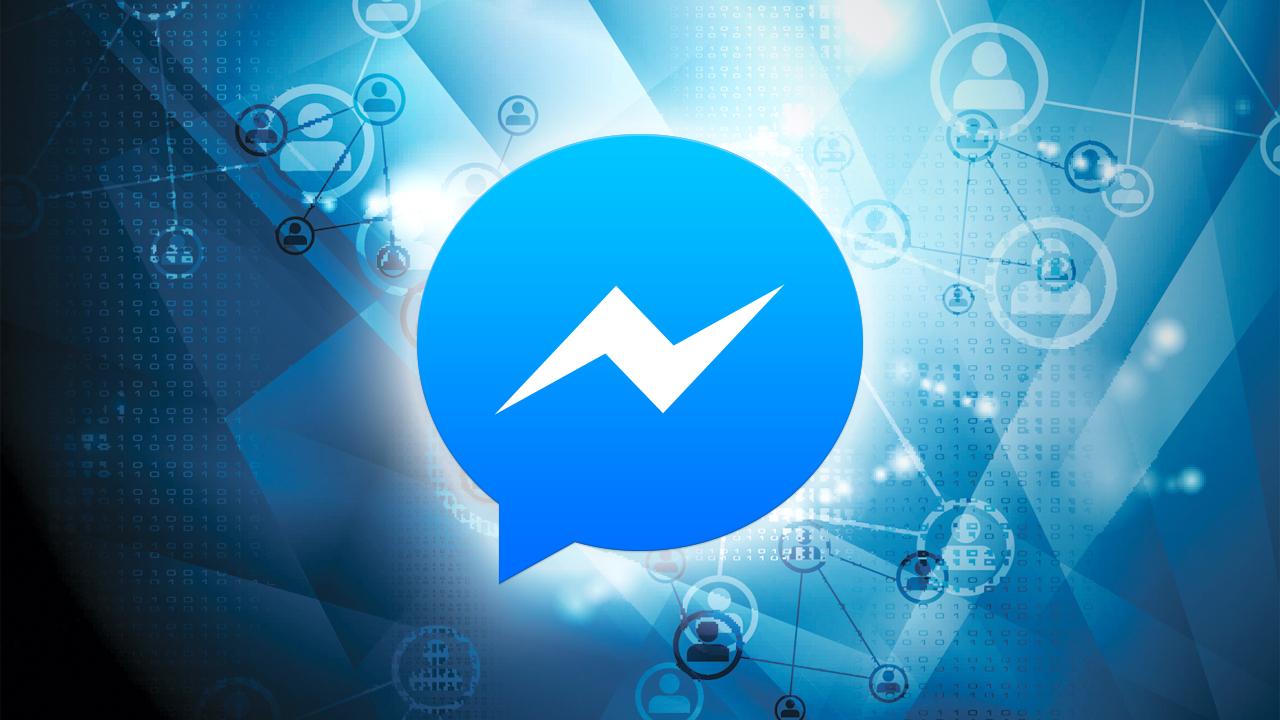 facebook 1 - Facebook a payé des milliers de prestataires pour écouter vos conversations
