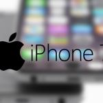 iPhone 7 : une protection contre les ondes électromagnétiques ?