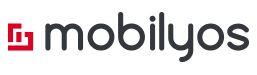 mobilyos-logo