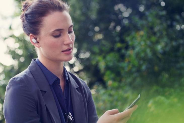 iPhone 7 : des écouteurs Bluetooth entièrement sans fil Beats par Apple ?