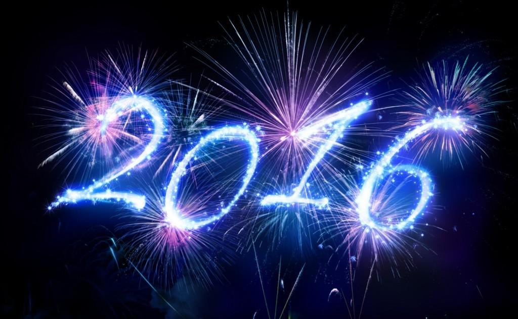 nouvel an 2016 1024x632 - Nouvel an 2016 : les SMS en baisse chez Orange & SFR, mais pas chez Free Mobile