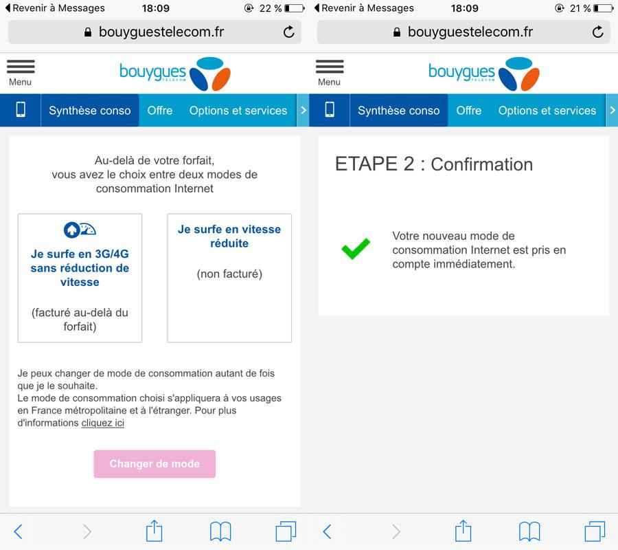 Bouygues-Telecom-options-internet-debit