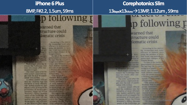 Corephotonics-double-capteur-photo-iphone-7