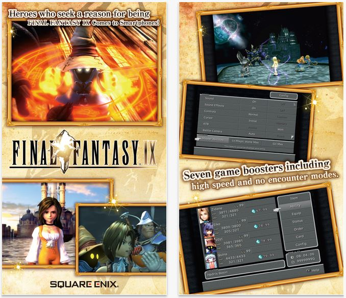 FINAL-FANTASY-IX-IOS
