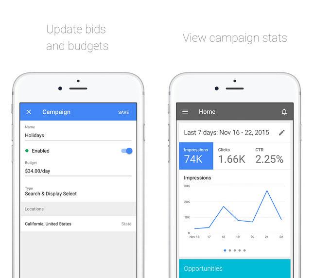 Google-Adwords-iPhone