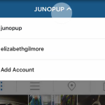 Instagram supporte enfin le multicompte sur iPhone & Android