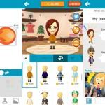 Nintendo ouvre les pré-inscriptions pour son «jeu» Miitomo
