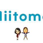 Nintendo : début des pré-inscriptions au jeu Miitomo le 17 février