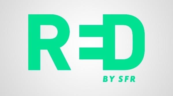[PROMO] Belle offre chez Red by SFR, avec un forfait 4G 100 Go à 15 euros