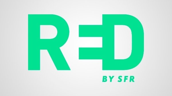 SFR-RED-Logo-Vert-2016