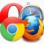 Quel est le meilleur navigateur Internet sur Mac (Safari, Firefox, Chrome, Opera) ?