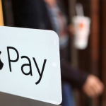 Apple Pay : le service de paiement disponible en Chine