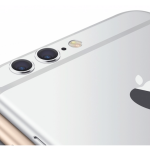 iPhone 7 Plus : 3 Go de RAM et un double capteur photo ?